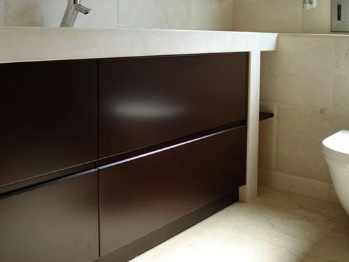 Mueble de bano a medida 04  i+baño